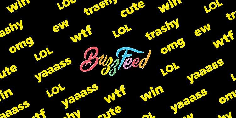 Amazon Shop Buzzfeed