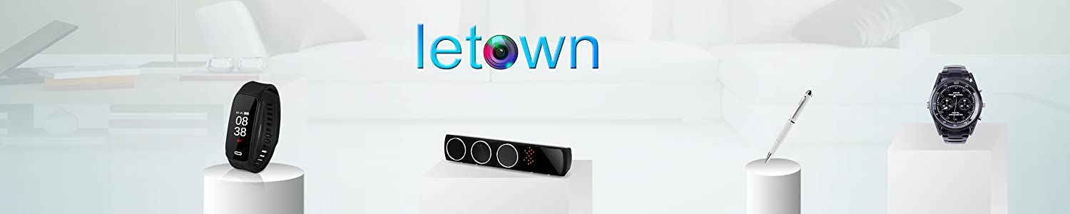 letown image