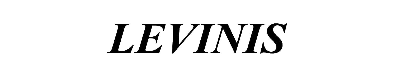 Levinis image