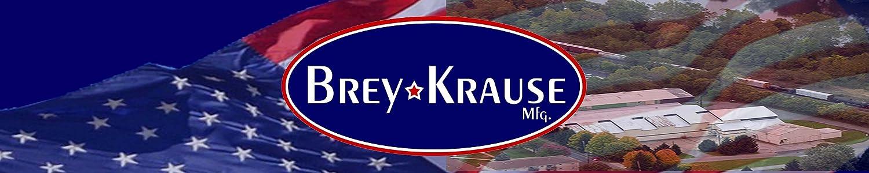 Brey-Krause header