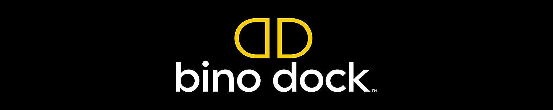 BINO DOCK image