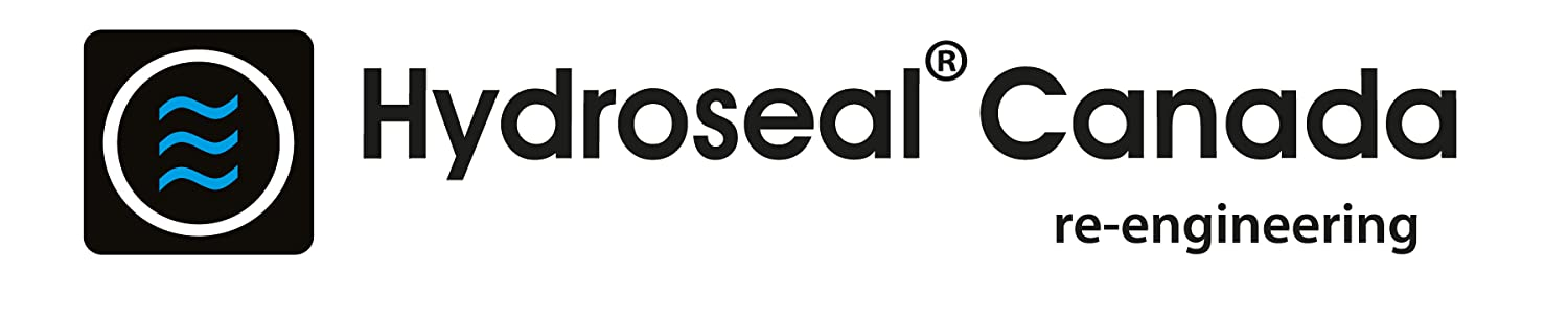 HYDROSEAL image