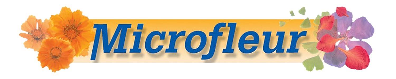 Microfleur image