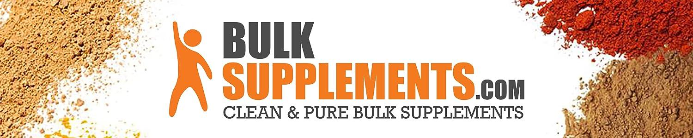 BulkSupplements image