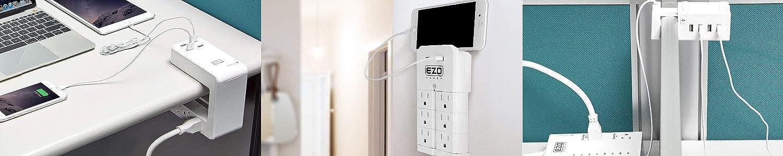 EZOPower image