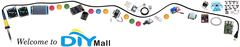 DIYmall image