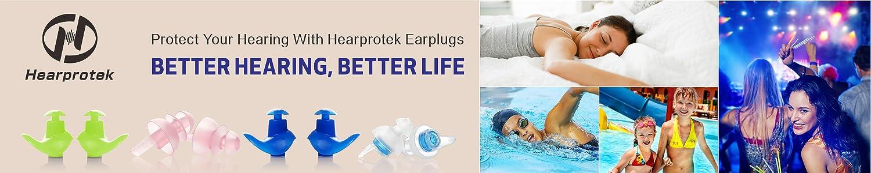 Hearprotek header