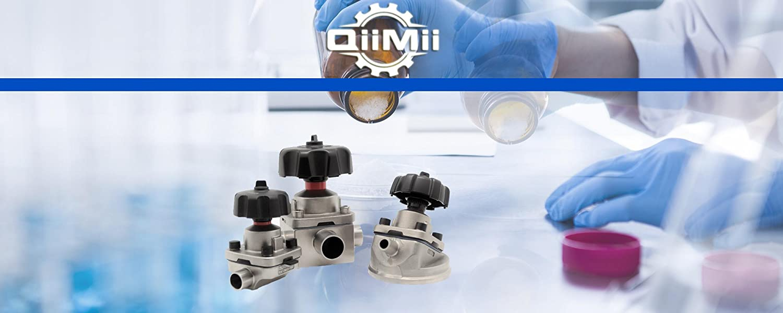 QiiMii image
