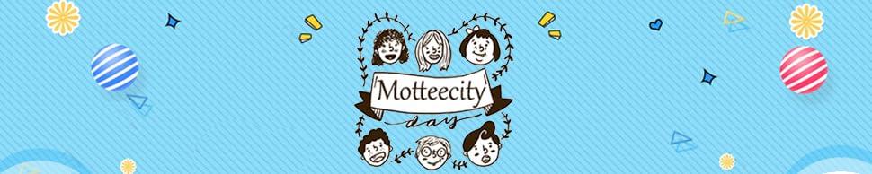 Motteecity image