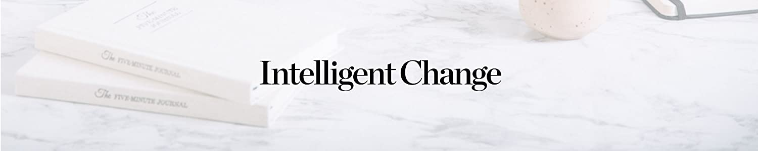 Intelligent Change image