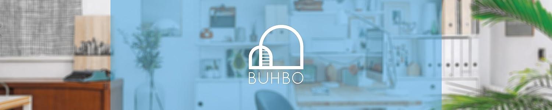 Buhbo image