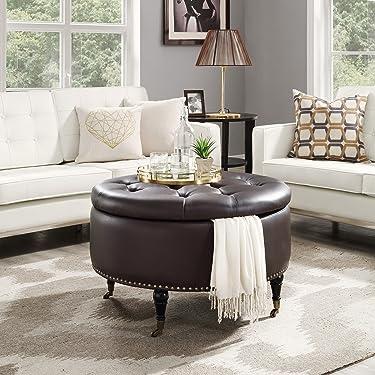 Amazon com: INSPIRED HOME DECOR, LLC: Dining Room