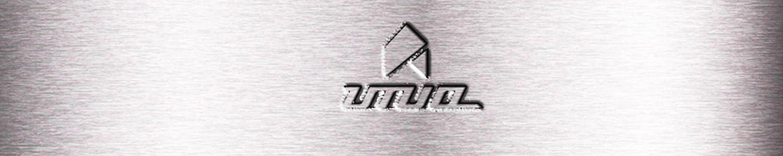 UTUO image