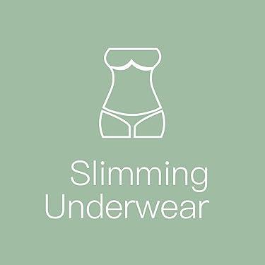 e03b2e722e Queenral Sweat Waist Trimmers Workout Corset Waist Trainer Tummy Control  Belt Sauna Suit Weight Loss Wrap