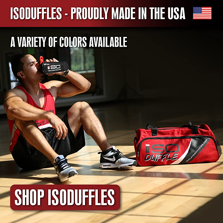 Best Sellers from Isolator Fitness f279e67dfb