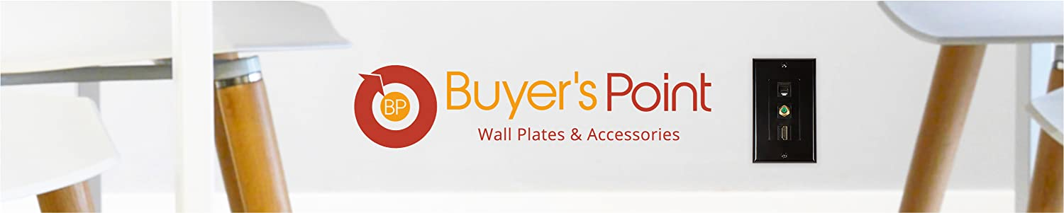 Buyer's Point image