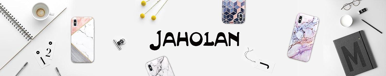 JAHOLAN image