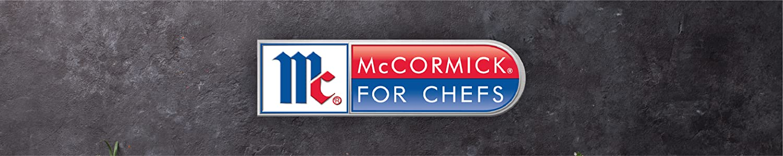 McCormick Culinary image
