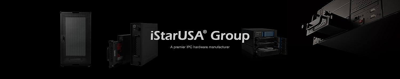iStarUSA Group image