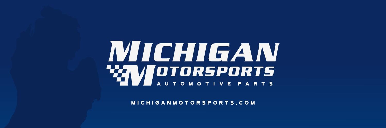2.4L 4.4L 4.6L Ecotec 1 2.2L Michigan Motorsports Dual Overhead Cam Rocker Arms Fits 2000 to 2015 2.0L