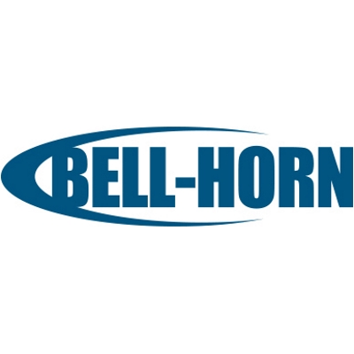 Amazon.com: Bell-Horn, Americas first orthopedics company, has been supplying the world with first-class orthopedics since 1842.