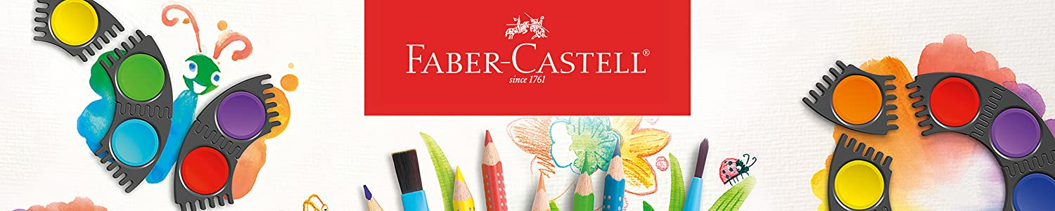 Faber Castell image