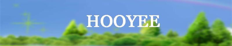 HOOYEE image