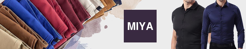 MIYA image