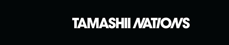 Tamashii Nations image
