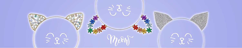 Rainbow Color Fox Huile Essentielle Diffuseur médaillon perles cage C909 Vrac 10pcs