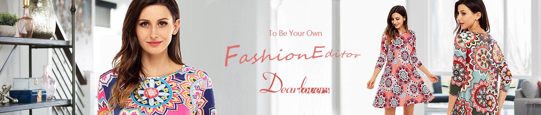 Dearlovers image
