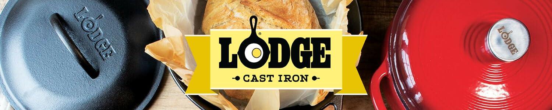 Lodge image