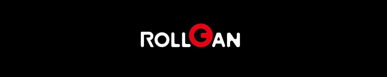 ROLLGAN image