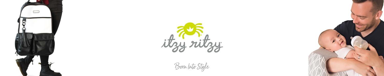 Itzy Ritzy image