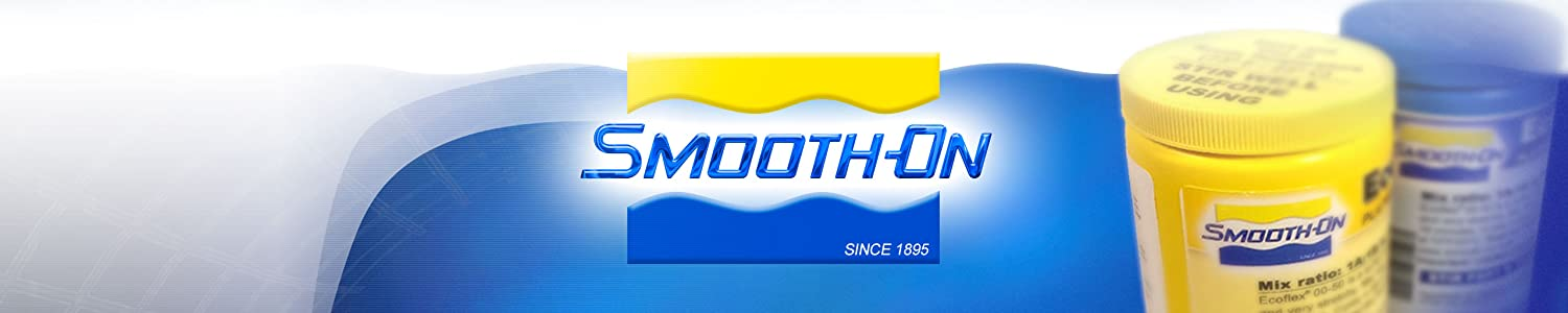 Smooth-On image