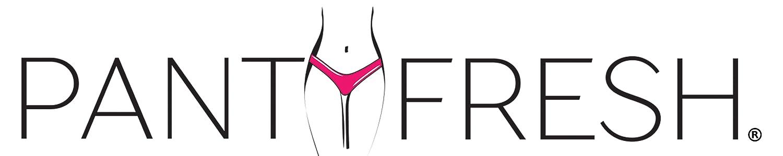 Panty Fresh image