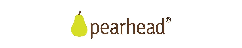 Pearhead image