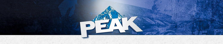 PEAK image