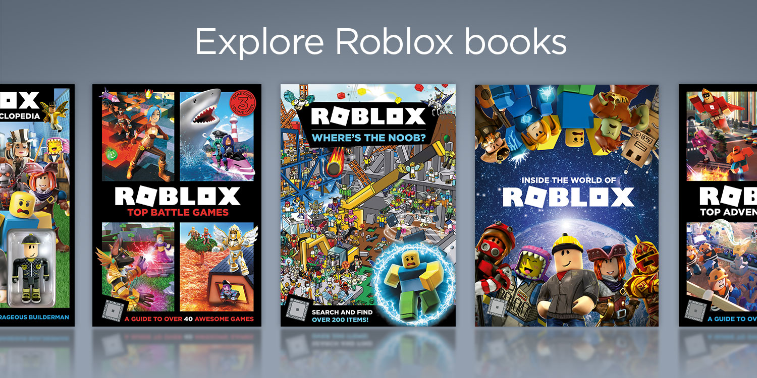 Amazoncom Roblox - roblox water park codes how to get 1 million robux for