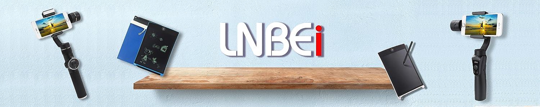 LNBEI header