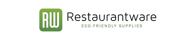 Restaurantware header
