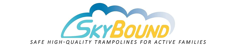 SkyBound header