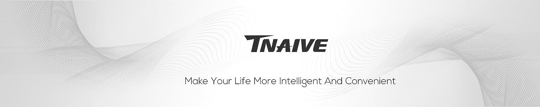 TNAIVE image