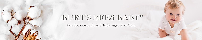 Burt's Bees Baby image