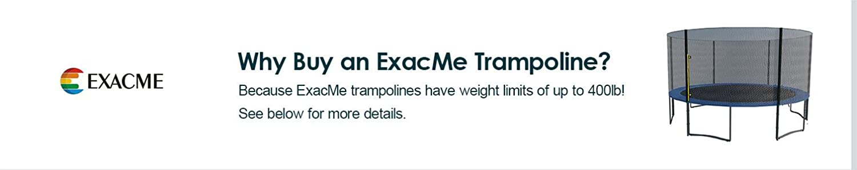 Exacme header