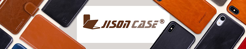 JISONCASE image