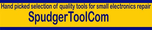 SpudgerToolCOM image