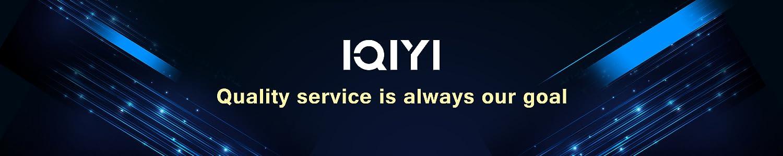IQIYI image