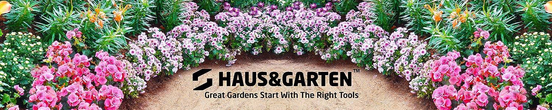 Haus & Garten image