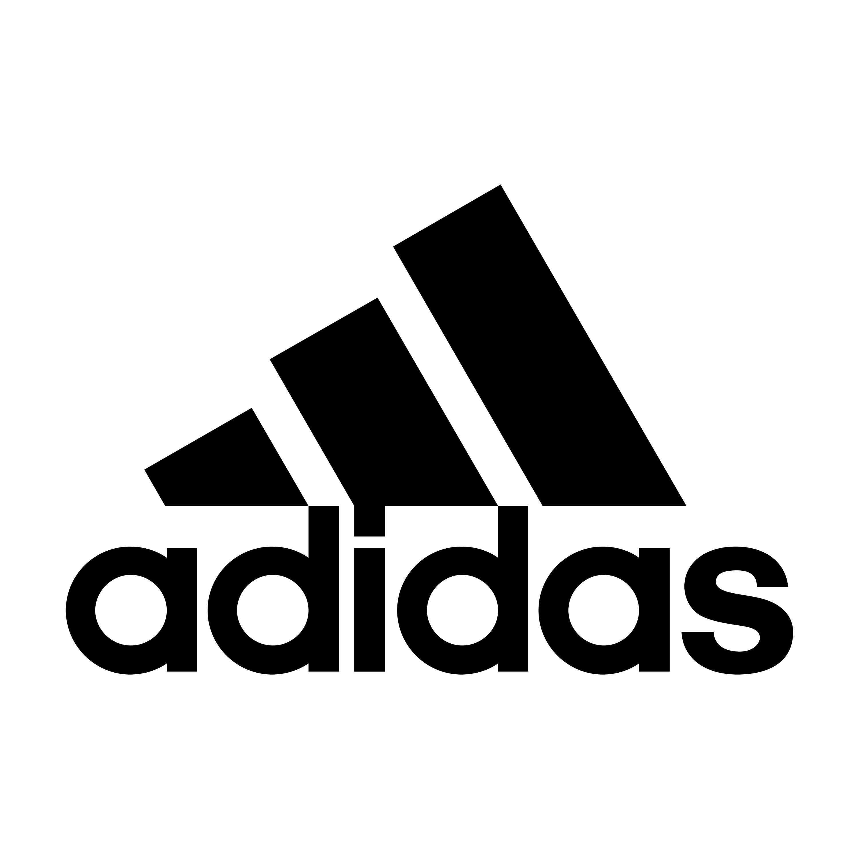 Amazon Fr Adidas Training